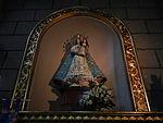 09090jfSaint Francis Church Bells Meycauayan Heritage Belfry Bulacanfvf 17.JPG