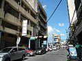 09413jfRoads Onpin Binondo Santa Cruz Bridge Manila Landmarksfvf 04.JPG