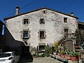 096 Cal Ferreric, c. Antic 19 (Sant Boi de Lluçanès).jpg