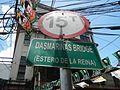 09799jfSanta Cruz Recto Avenue Binondo Streets Manilafvf 16.JPG