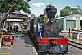 0 3056 Kawakawa Neuseeland - Museumsbahn (museum railway).jpg