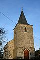 0 Ny - Eglise Notre-Dame (2).jpg