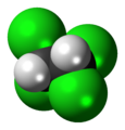1,1,2,2-Tetrachloroethane-3D-spacefill.png