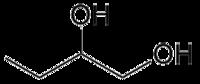 Butane-1,2-diol