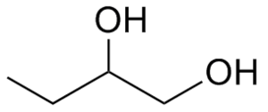 1,2-Butanediol - Image: 1,2 Butanediol