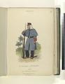 "1º. caporale d'artiglieria. 1862. dall'""Illustration francaise."" (NYPL b14896507-76661).tiff"