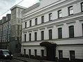 1-й Колобовский переулок дом 13 и дом 11.JPG