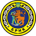 1-ша БрНК ВМСУ.png
