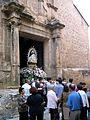 1-Vallanca-virgenTejeda-parroquial (2003)0048.jpg