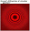 1-red fresnel-002.jpg