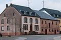 10, Réimerstrooss, Bauschelt-102.jpg