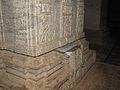 1000th-Pillar-of-1000-Pillar-Temple- Moodbidri.JPG