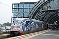 101 144 DB Fernverkehr - Berlin Hbf 01.09.14 (14948991090).jpg