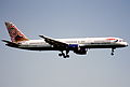 103cc - British Airways Boeing 757-236; G-BMRF@ZRH;11.08.2000 (5036275782).jpg
