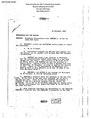 104-10162-10163 (JFK).pdf