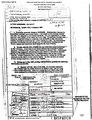104-10163-10015 (JFK).pdf