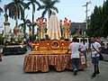 1053Holy Wednesday processions in Baliuag 33.jpg