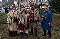 105 - Austerlitz 2015 (24039370590).jpg
