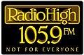 105 9 radiohigh.jpg