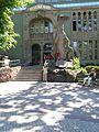 105 Zoologischer Garten (6).JPG