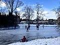 1087.Noorderplantsoen.Park.Ijs.Winter.Schaatsen.Sneeuw.Groningen.jpg