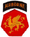 108th Airborne.patch.png