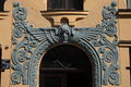10 12 Meistaru Street detail.jpg