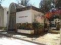 10 Cementerio General.jpg