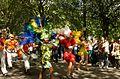 10 West End festival (4697239475).jpg