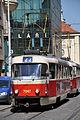 11-05-31-praha-tram-by-RalfR-22.jpg