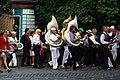 11.8.17 Plzen and Dixieland Festival 008 (36154889460).jpg