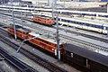 110L33231083 Bereich Wirtschaftsuniversität, Franz Josefs Bahnhof, Lok 2143, Lok 4030.jpg