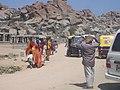 1110 Hampi - Vitthala Temple Complex 2006-02-20 13-31-15 (10552212255).jpg