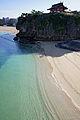 111204 Naminoue Beach and Naminoue-gu Naha Okinawa pref Japan01bs.jpg