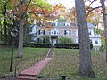 1124 Oak Way, Shorewood Historic District.JPG