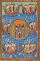 1130 Anglo-Saxon Crossing.jpg