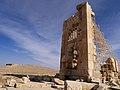 116-Pasargad (16093686270).jpg