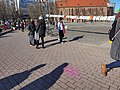 1169 International Womens Day - Frauenkampftag 2021 Berlin.jpg