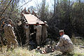 11th MEU Marines blaze a trail with volunteer efforts 140322-M-RR352-188.jpg