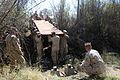 11th MEU Marines blaze a trail with volunteer efforts 140322-M-RR352-188.jpg