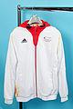 12-05-28-olympia-einkleidung-allgemein-50.jpg