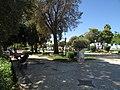 12-09-2017 Jardim Manuel Bivar, Faro.JPG