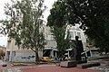 12-101-0237 Пам'ятник Шевченку, Дніпро.jpg