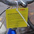 12-11-02-fahrrad-salzburg-17.jpg