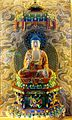 122 Buddha Teaching in the Clouds (35057205761).jpg