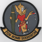 128 Bomb Sq emblem.png