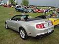 12 Ford Mustang (7299352136).jpg