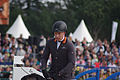 13-04-21-Horses-and-Dreams-Mario-Stevens (11 von 14).jpg