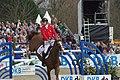 13-04-21-Horses-and-Dreams-Rene-Tebbel (5 von 5).jpg