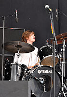 13-06-09 RaR Palma Violets William Martin Doyle 01.jpg